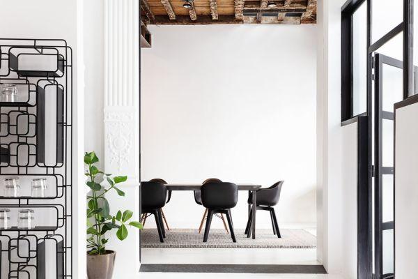 Feestzaal verhuren in Antwerp, Antwerpen, In het huis van Claudia 3000