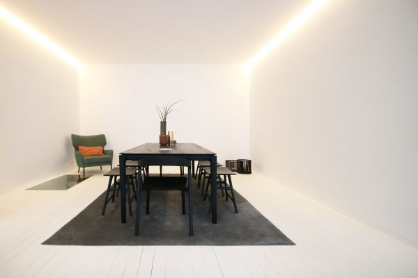 Picture of an event venue rental in Anvers, Antwerp, Inside Claudia's house 3801