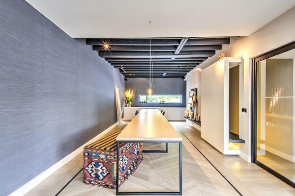 Photo d'une salle à louer à Anvers, Anvers, Dans la maison de Bert & Helga 1156