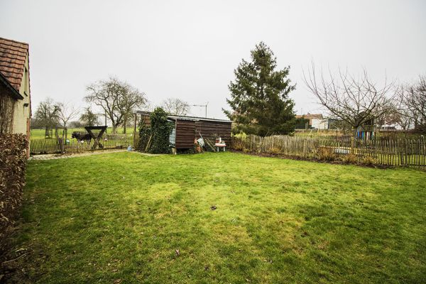 Picture of an event venue rental in Appelterre-Eichem, East Flanders, Inside Anniek's farm 5770