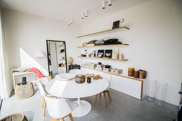 Photo d'une salle à louer à Roeselare, Flandre Occidentale, Dans la maison de Riet 6767
