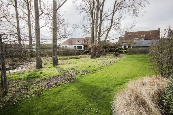 Picture of an event venue rental in Roeselare, West Flanders, Inside Riet's house 6796