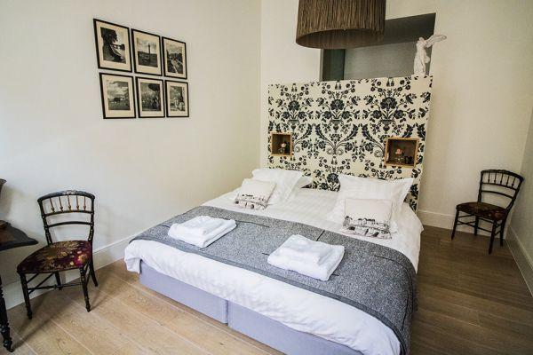 Picture of an event venue rental in Bruges, West Flanders, Inside Geert & Henri's house 6855