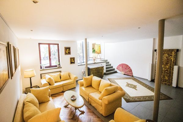 Picture of an event venue rental in Brussel, Brussels, Inside Anna's house 7130