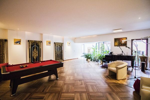 Picture of an event venue rental in Brussel, Brussels, Inside Anna's house 7135