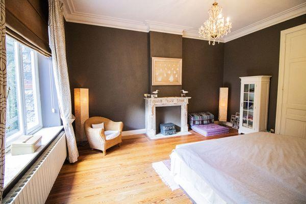 Photo d'une salle à louer à Arbre(Nam.), Namur, Dans la villa de Marie 7516