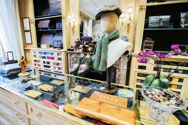 Photo d'une salle à louer à Elsene, Bruxelles, Dans la Maison Degand 7993
