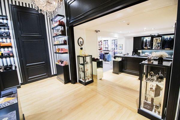 Photo d'une salle à louer à Elsene, Bruxelles, Dans la Maison Degand 8013