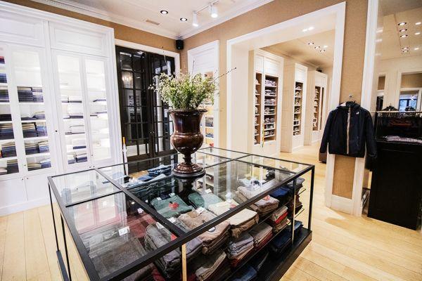 Photo d'une salle à louer à Elsene, Bruxelles, Dans la Maison Degand 8020