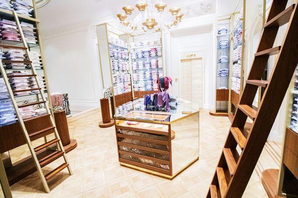 Photo d'une salle à louer à Elsene, Bruxelles, Dans la Maison Degand 8063
