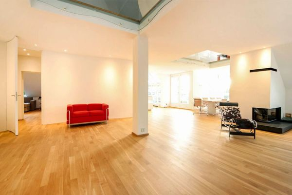 Picture of an event venue rental in Kleinpolder, Zuid-Holland, Inside Tiffany's penthouse 8308
