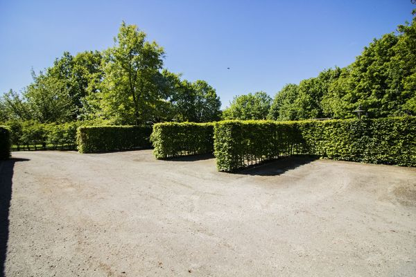 Picture of an event venue rental in Galder, Noord-Brabant, Inside Marie-Louise's villa 9241