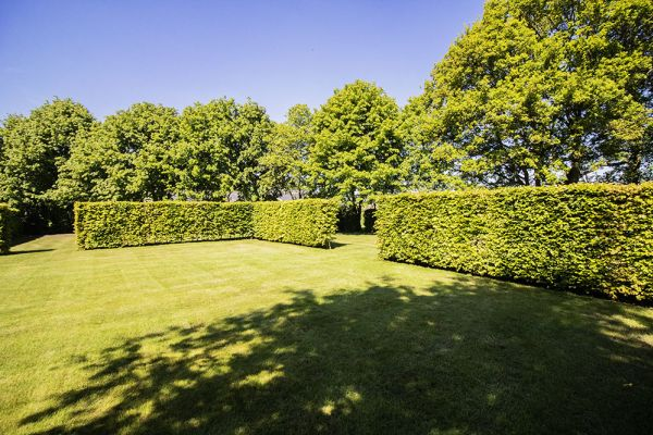 Picture of an event venue rental in Galder, Noord-Brabant, Inside Marie-Louise's villa 9243