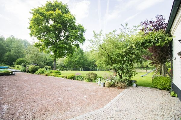 Picture of an event venue rental in Asse, Flemish Brabant, Inside Damien & Carole's house 9612
