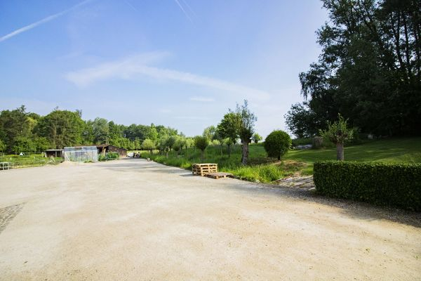 Picture of an event venue rental in Asse, Flemish Brabant, Inside Damien & Carole's house 9624