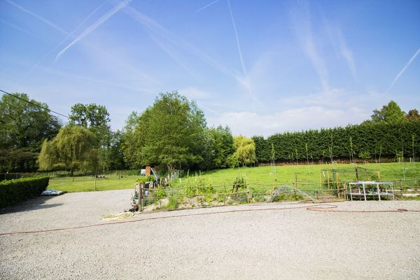 Picture of an event venue rental in Asse, Flemish Brabant, Inside Damien & Carole's house 9625