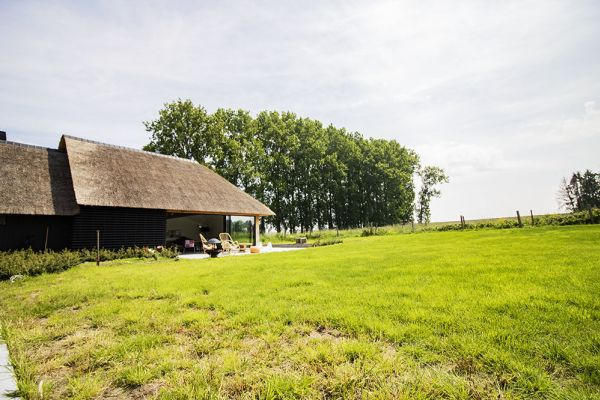 Picture of an event venue rental in Merelbeke, East Flanders, Inside Amandine's house 9660