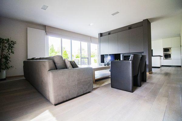 Photo d'une salle à louer à Roeselare, Flandre Occidentale, Dans la maison de Greet 9690