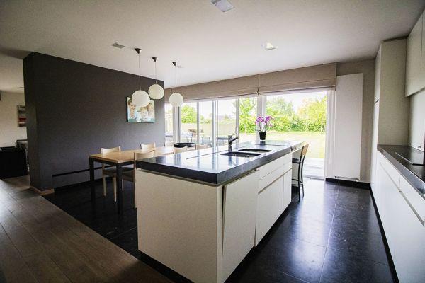 Photo d'une salle à louer à Roeselare, Flandre Occidentale, Dans la maison de Greet 9697