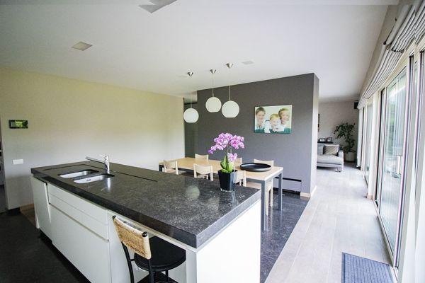 Photo d'une salle à louer à Roeselare, Flandre Occidentale, Dans la maison de Greet 9698