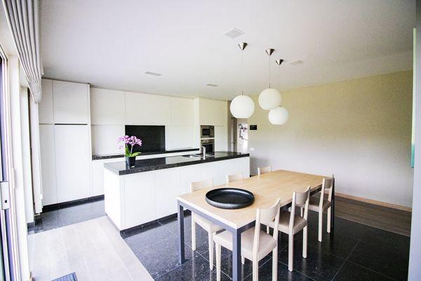 Photo d'une salle à louer à Roeselare, Flandre Occidentale, Dans la maison de Greet 9699