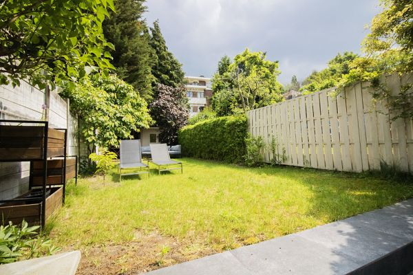 Picture of an event venue rental in Watermael-Boitsfort, Brussels, Inside Perrine's house 9882
