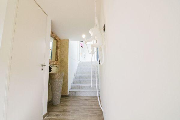 Picture of an event venue rental in Neuville-en-Condroz, Liege, Inside Angela's villa 9911
