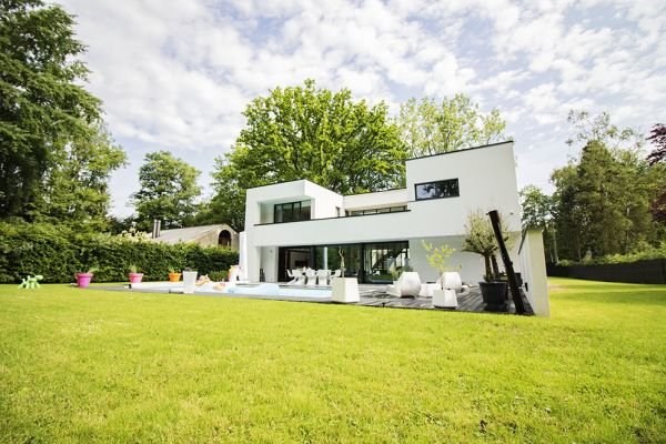 Picture of an event venue rental in Neuville-en-Condroz, Liege, Inside Angela's villa 9928
