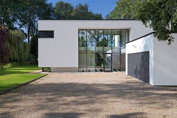 Picture of an event venue rental in Neuville-en-Condroz, Liege, Inside Angela's villa 9957