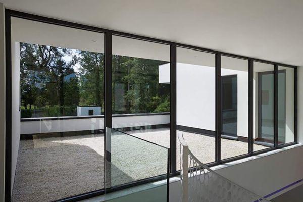 Photo d'une salle à louer à Neuville-en-Condroz, Liège, Dans la villa d'Angela 9959