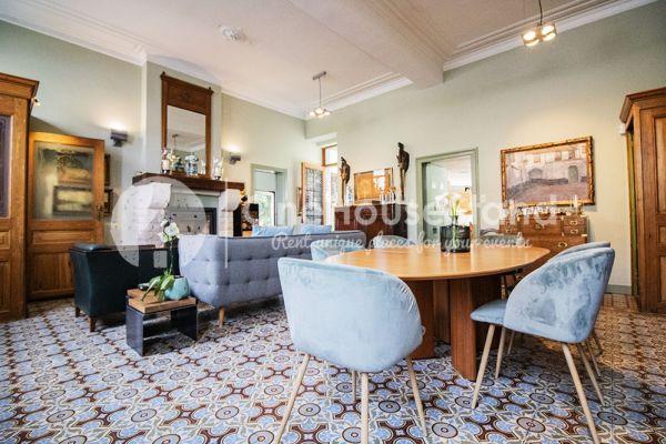 Photo d'une salle à louer à Erps-Kwerps, Brabant Flamand, Dans la maison d'Adinda 10613