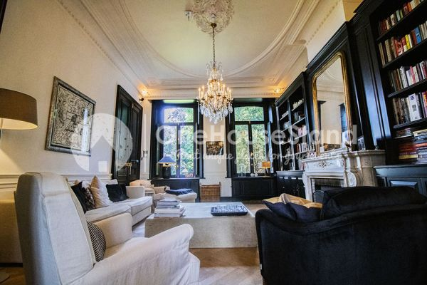 Picture of an event venue rental in Broechem, Antwerp, Inside Jules' house 10684