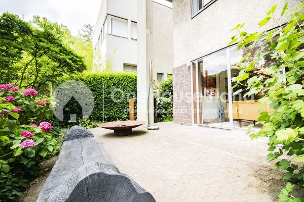 Picture of an event venue rental in Uccle, Brussels, Inside Caroline's house (I) 11521