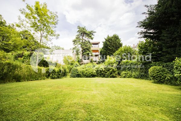 Picture of an event venue rental in Uccle, Brussels, Inside Caroline's house (I) 11525