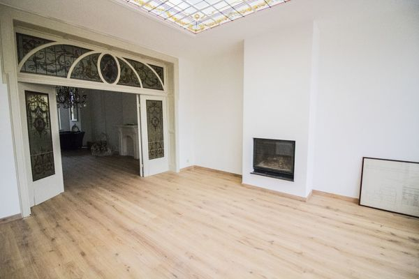 Picture of an event venue rental in Renaix, East Flanders, Inside Patricia's house (I) 11543