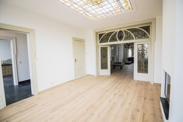 Picture of an event venue rental in Renaix, East Flanders, Inside Patricia's house (I) 11544