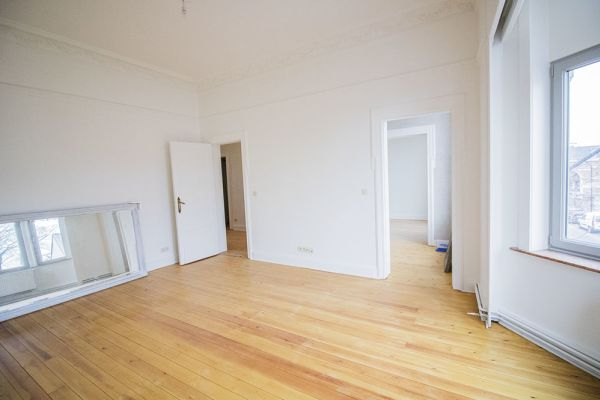 Picture of an event venue rental in Renaix, East Flanders, Inside Patricia's house (I) 11552
