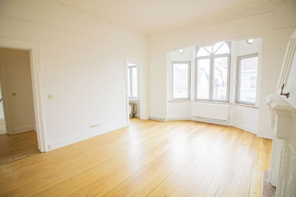 Picture of an event venue rental in Renaix, East Flanders, Inside Patricia's house (I) 11554