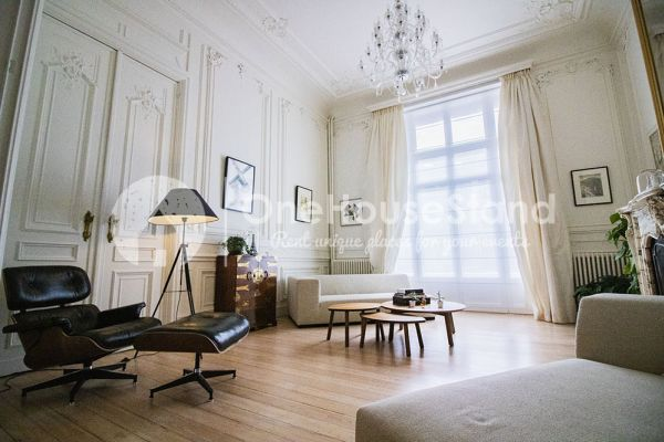 Picture of an event venue rental in Brussel, Brussels, Inside Mia's house 11672