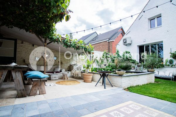 Picture of an event venue rental in Affligem, Flemish Brabant, Inside Laura's house 11922