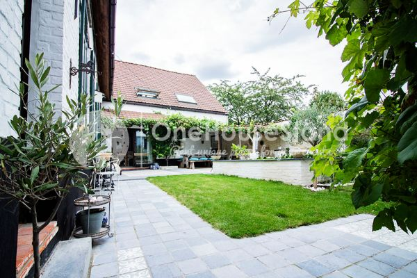 Picture of an event venue rental in Affligem, Flemish Brabant, Inside Laura's house 11929