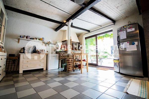 Picture of an event venue rental in Affligem, Flemish Brabant, Inside Laura's house 11933