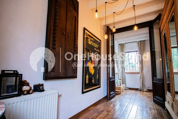 Picture of an event venue rental in Affligem, Flemish Brabant, Inside Laura's house 11943