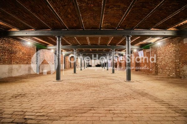 Picture of an event venue rental in Anderlecht, Brussels, Inside Maxime's basement 12114