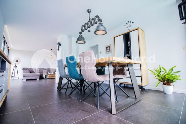 Picture of an event venue rental in Beverlo, Limburg, Inside Wim's house 12248