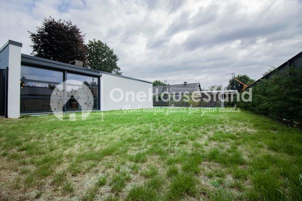 Picture of an event venue rental in Beverlo, Limburg, Inside Wim's house 12256