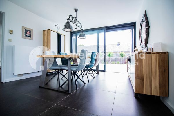 Picture of an event venue rental in Beverlo, Limburg, Inside Wim's house 12257