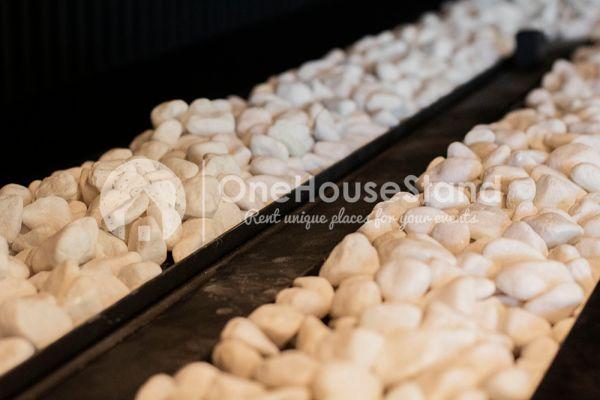 Feestzaal verhuren in Berchem(Antwerp), Antwerpen, In de Boardroom & Lounge Greenhouse Antwerp 12718