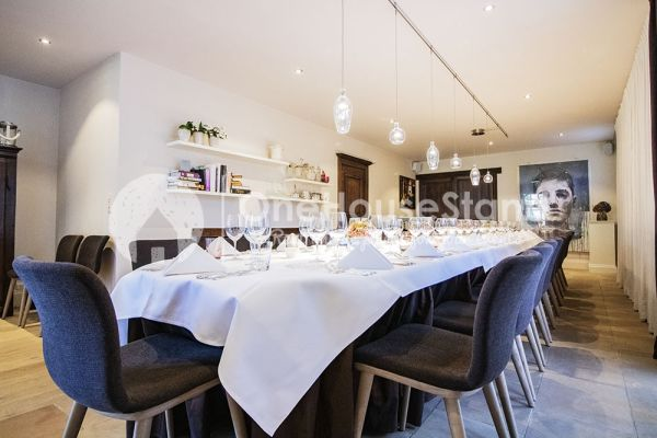 Picture of an event venue rental in Waasmunster, East Flanders, Inside Hilde's house 13355