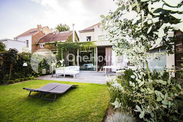 Picture of an event venue rental in Beersel, Flemish Brabant, Inside Ed & Kat's house 13085